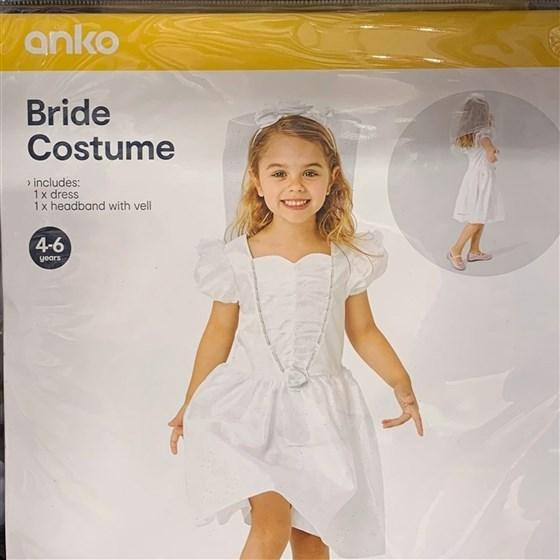 kmart-child-bride-costume-today-square-191028_f12a341ba796beded2f2a157f356097bfit-560w-1572436089093.jpg