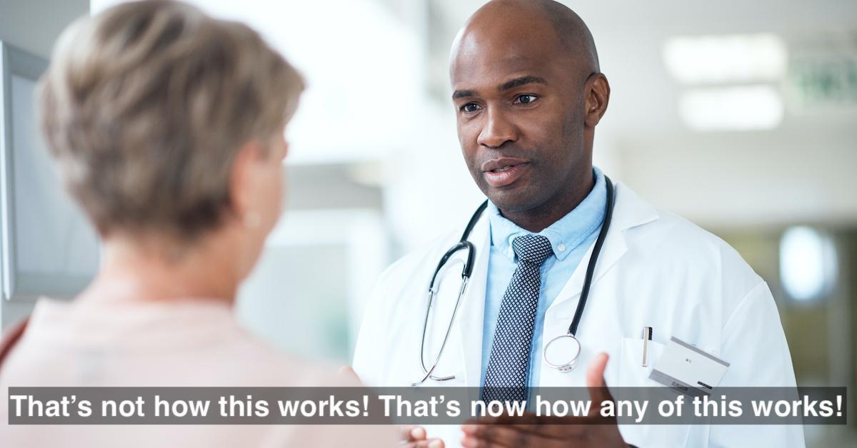 doctor-talking-to-patient-1572978005738-1573062761175.jpg