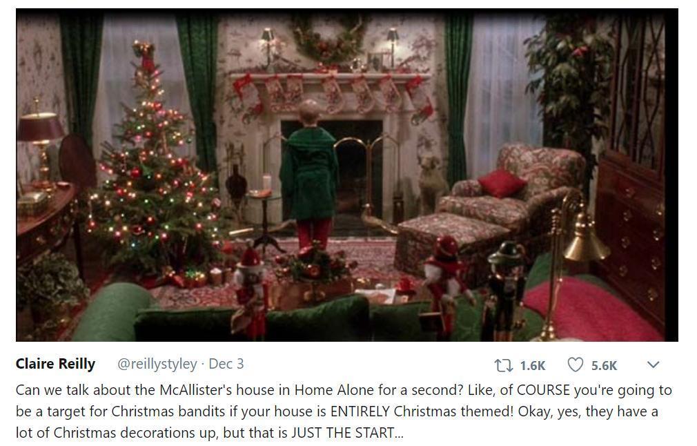home-alone-festive-house-1-1544028640355-1575904365242.jpg
