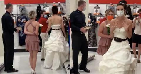 featured target wedding ultimatum