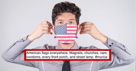 featured-america-normal-1594237092684-1594298869374.jpg