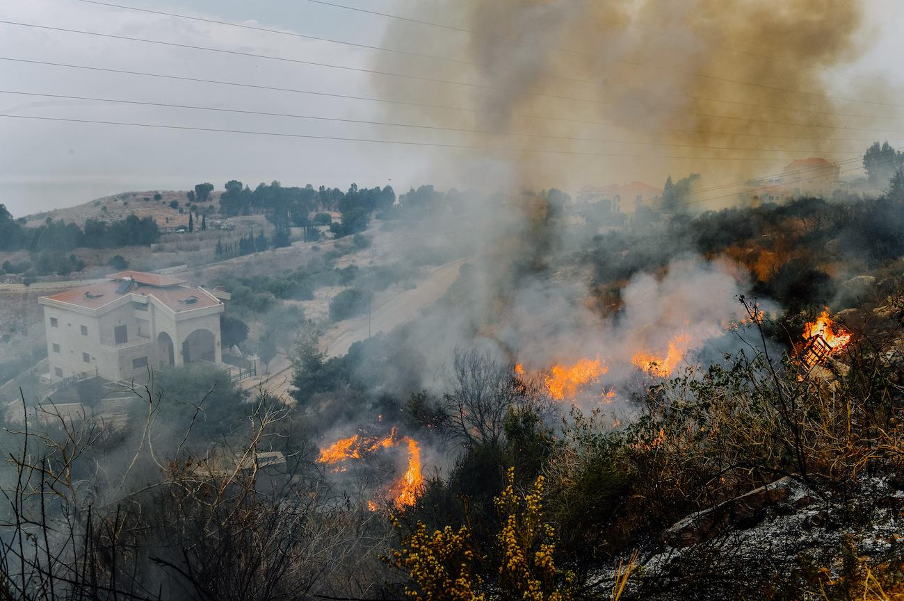 lebanon-wildfire-3-1571239414070.jpg