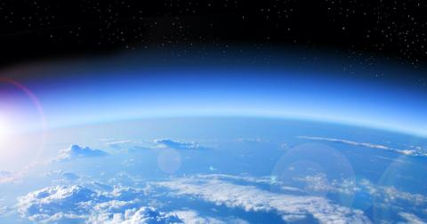 ozone-1588184627434-1588245475556.jpg