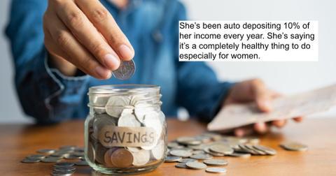 featured-savings-1597697983771-1597840880232.jpg