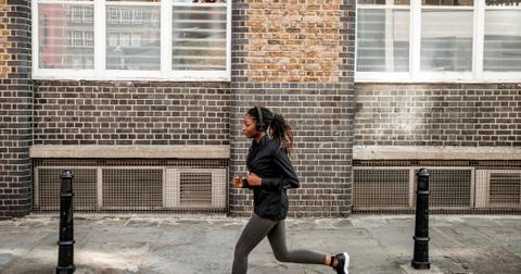 3-running-woman-1569943215753-1576247042102.jpg