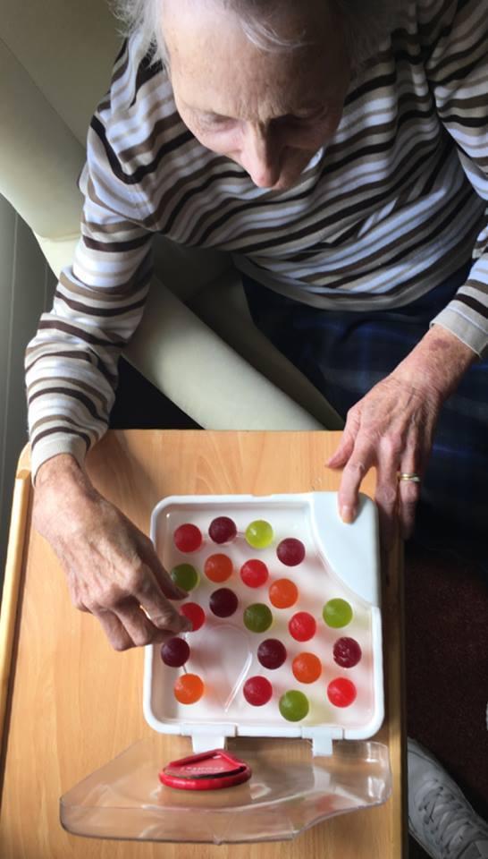 4-jelly-drops-1564596401185-1571319072777.jpg