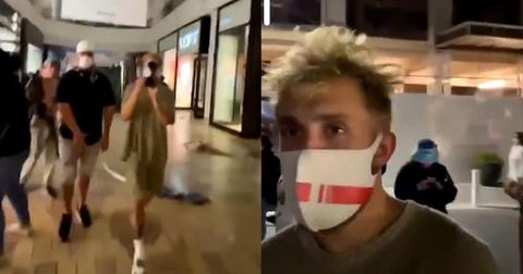 jake-paul-1-protest-looters-1590948855417-1591018310019.jpg