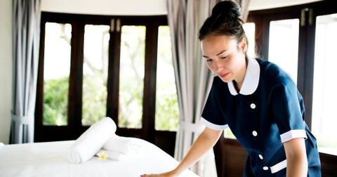 hotel-maid-service-1552928468008-1576599455445.jpg
