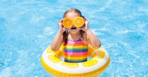hotel-pool-kid-1552929162711-1576599525860.jpg