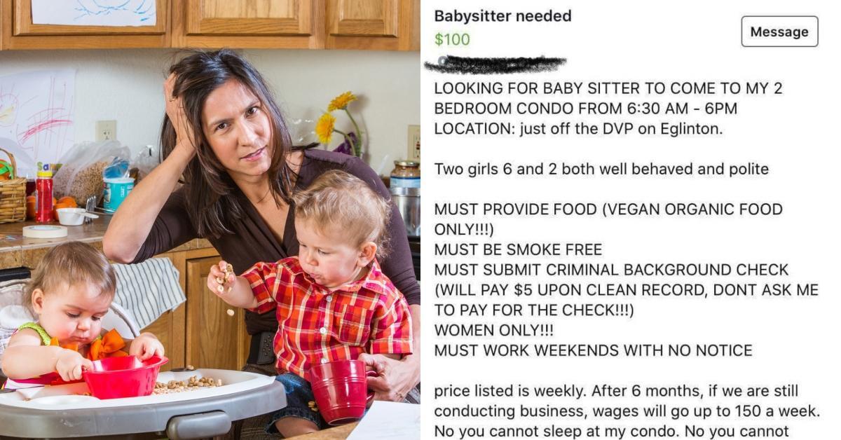 featured-babysitter-1595884383556-1595943888795.jpg