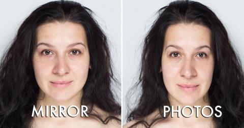 mirrors-selfie-feature-1532929948839-1576245442660.jpg