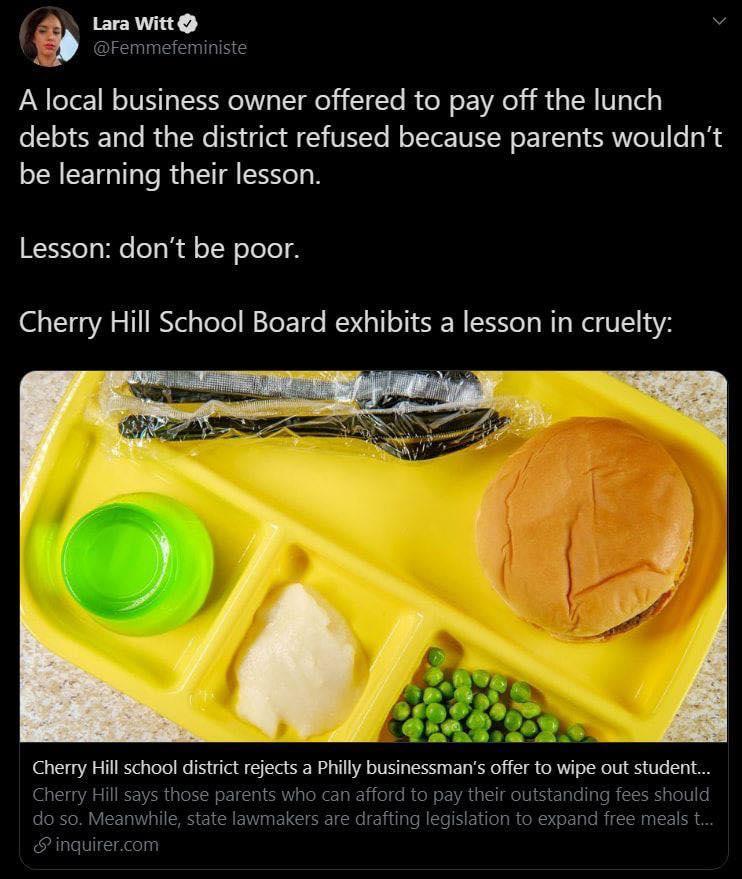 school-lunch-tweet-1571846441804.jpg