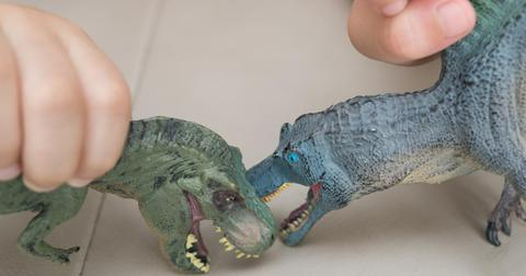 playing-with-dinosaur-toys-1552335477509-1572963283200.jpg