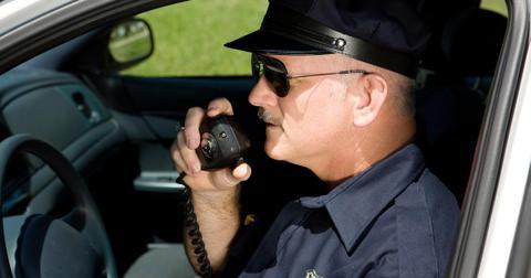 cop-1539113661464-1539113663495-1577969014718.jpg