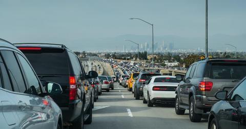 electric-vehicles-california-traffic-1600957228881-1600964056945.jpg