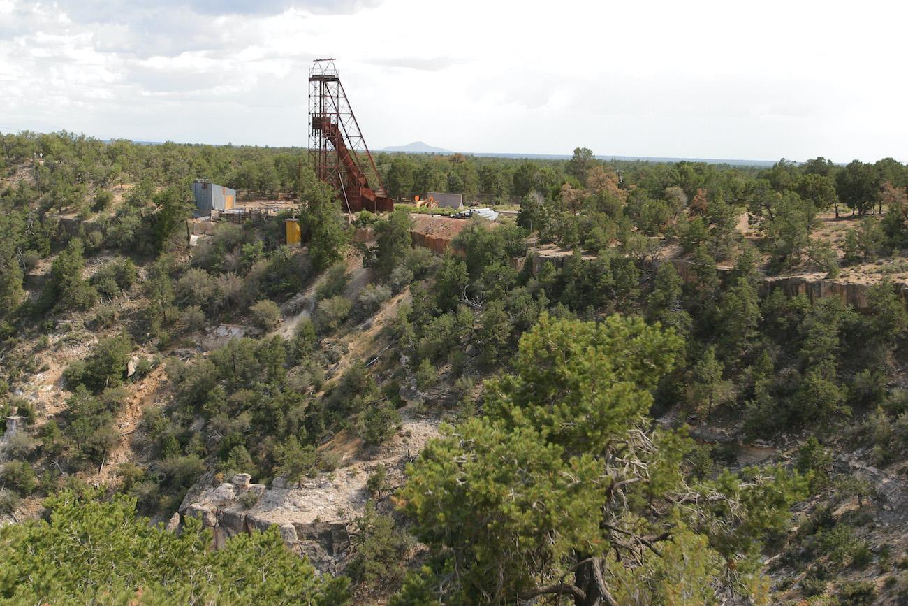 grand-canyon-mining-1572536762709.jpg