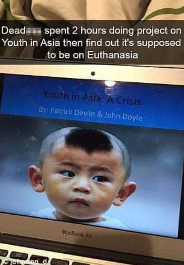 word-misunderstanding-youth-in-asia-1567097067892-1579520949648.jpg