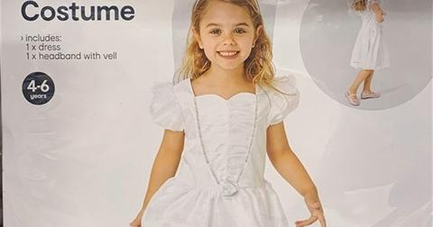 kmart-child-bride-costume-today-square-191028_f12a341ba796beded2f2a157f356097bfit-560w-1572436542437.jpg