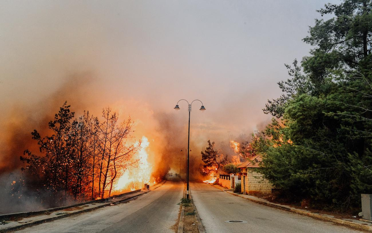 lebanon-wildfire-2jpg-1571239405838.jpg