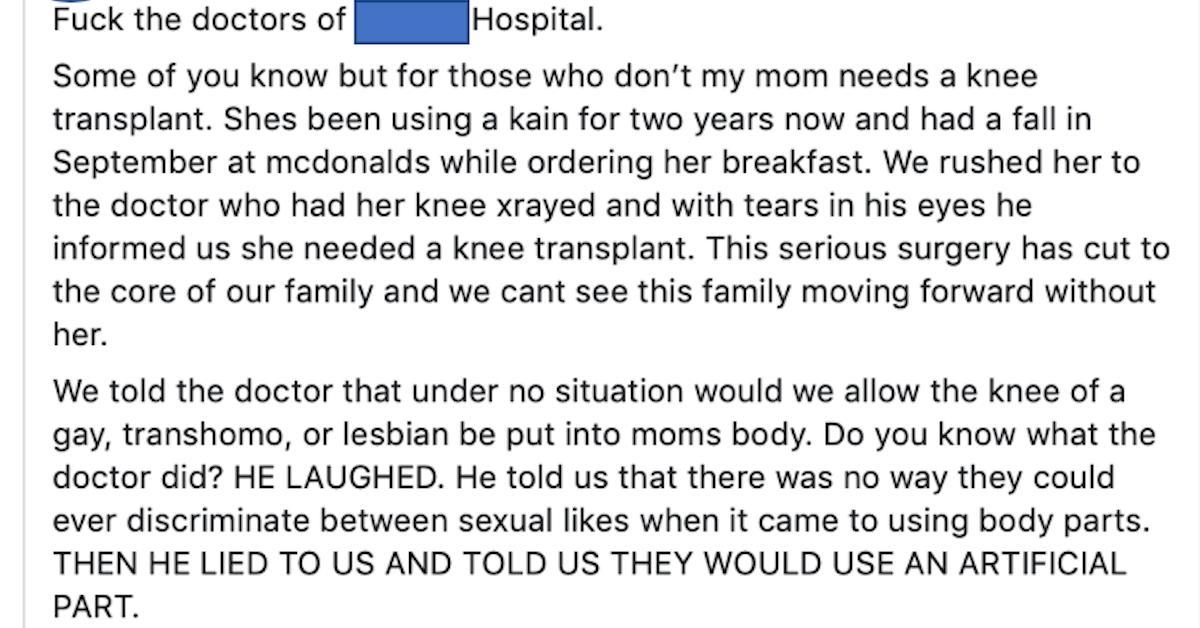 gay-knee-transplant-1572970280186-1573062670857.png