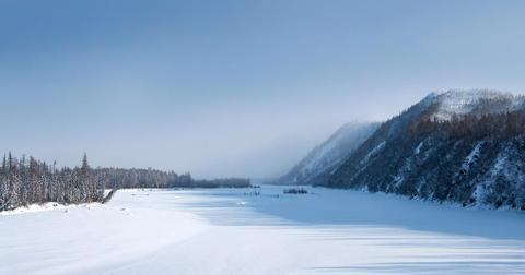 verkhoyansk-weather-1593464447002-1593541462716.jpg