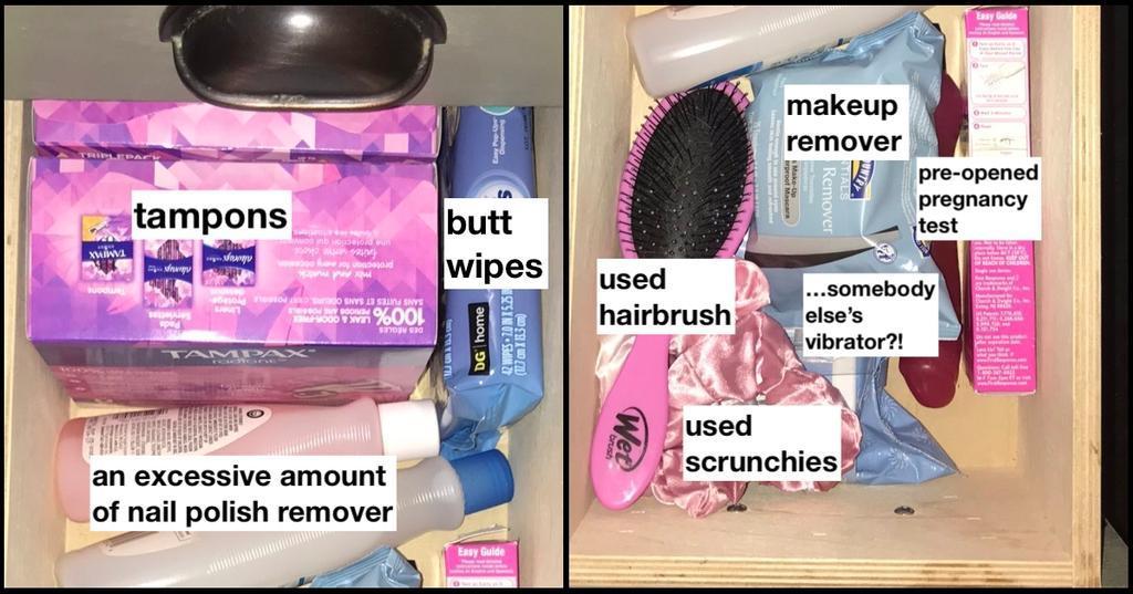 lady-drawer-detail-1579277027139-1579521650985.jpg