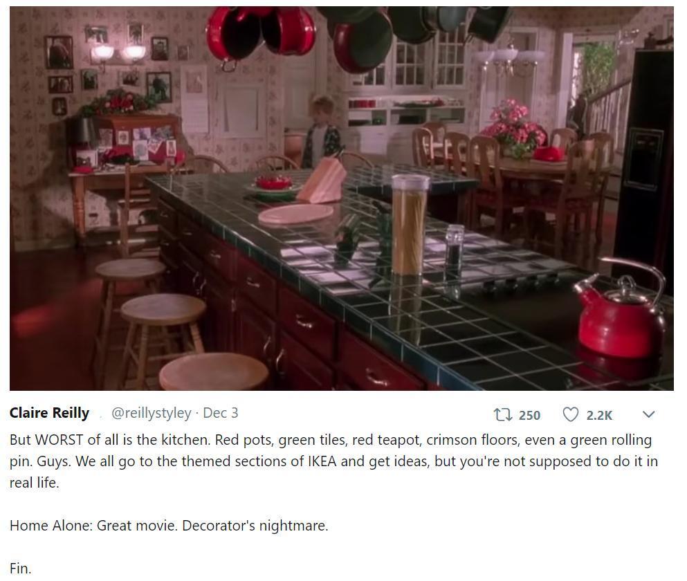 home-alone-festive-house-8-1544028698612-1575904483305.jpg